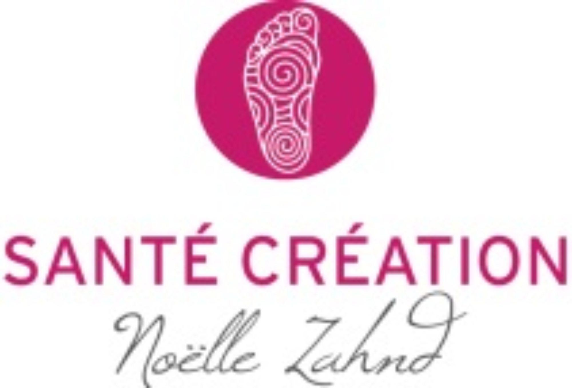 Sante-Creation